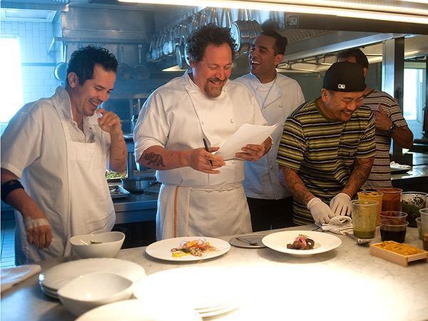 chef-filmy-kulinarne2