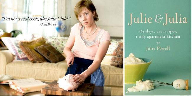 julia-i-Julie5