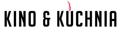 Kino i Kuchnia: blog filmowo-kulinarny
