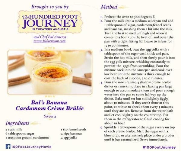 The-100-Foot-Journey-Creme-Brulee-Recipe