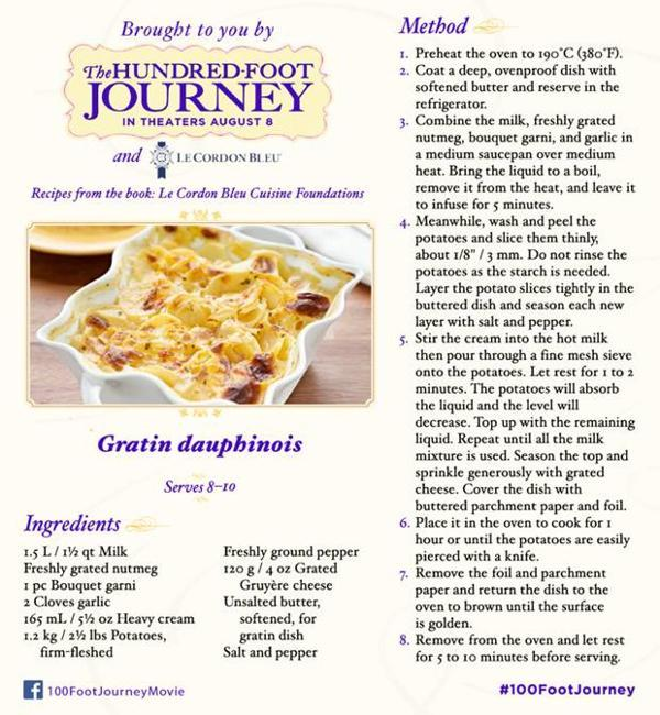 The-100-Foot-Journey-Gratin-Dauphinois-Scalloped-Potatoes-Recipe