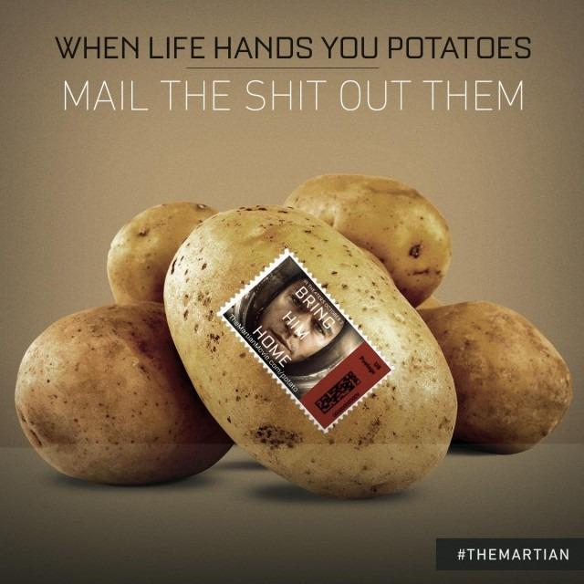 potatos-640x640