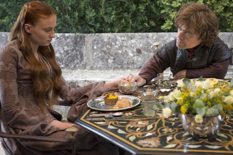 game_of_thrones_food