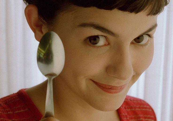 Kino i Kuchnia: Creme Brulee z filmu Amelia