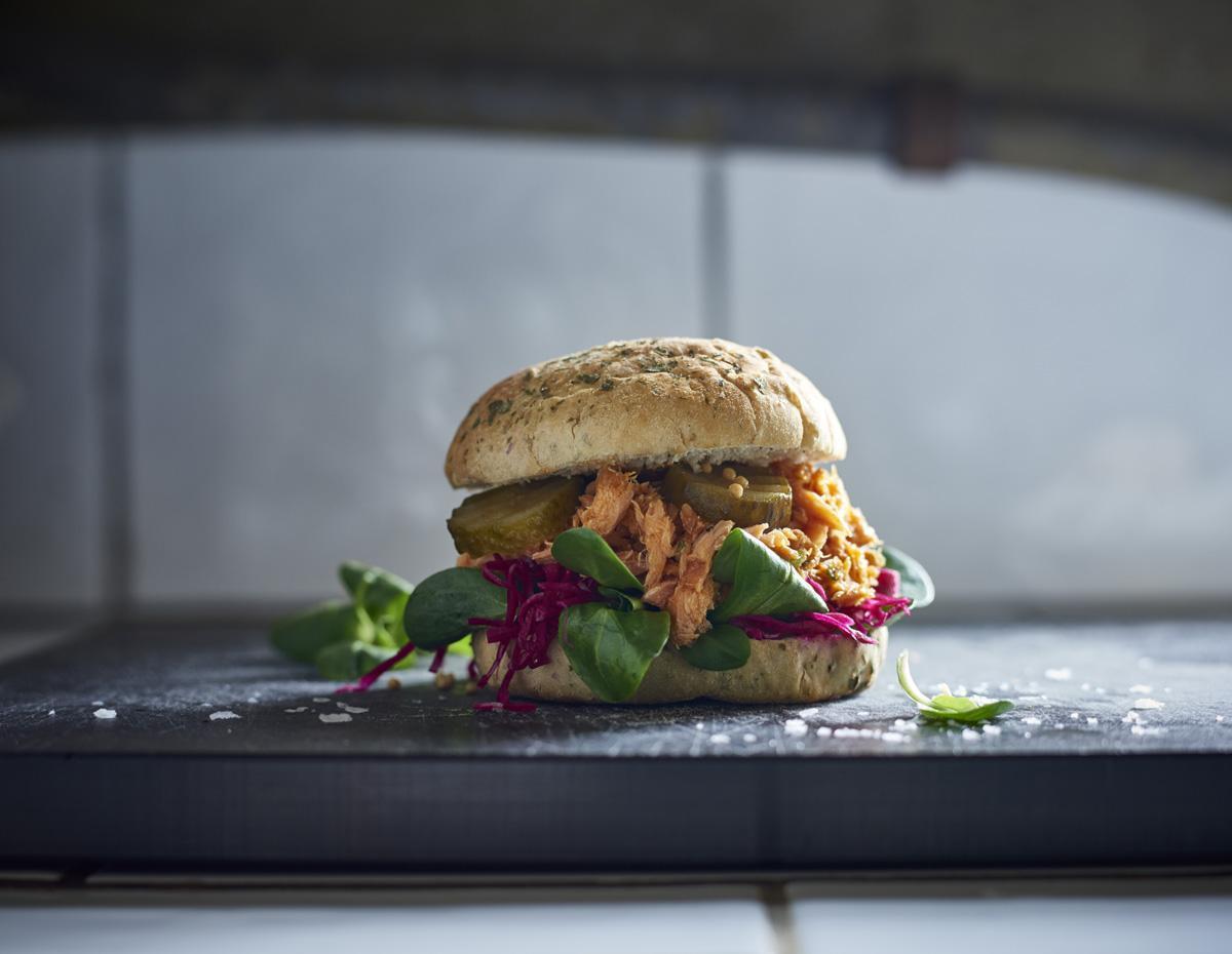 IKEApulled_salmon_sandwich