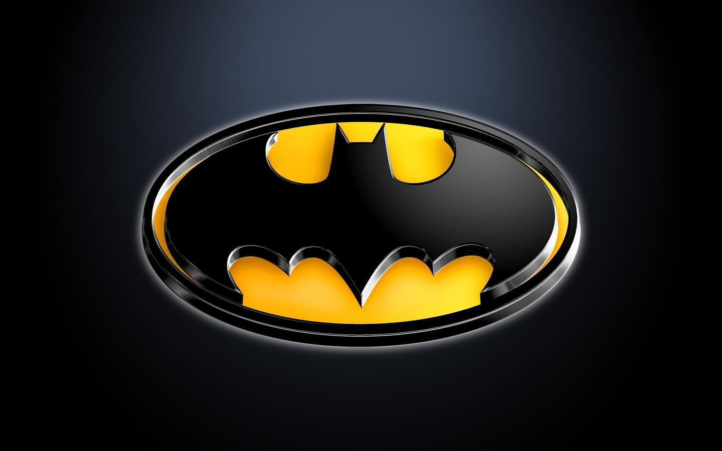batman_main