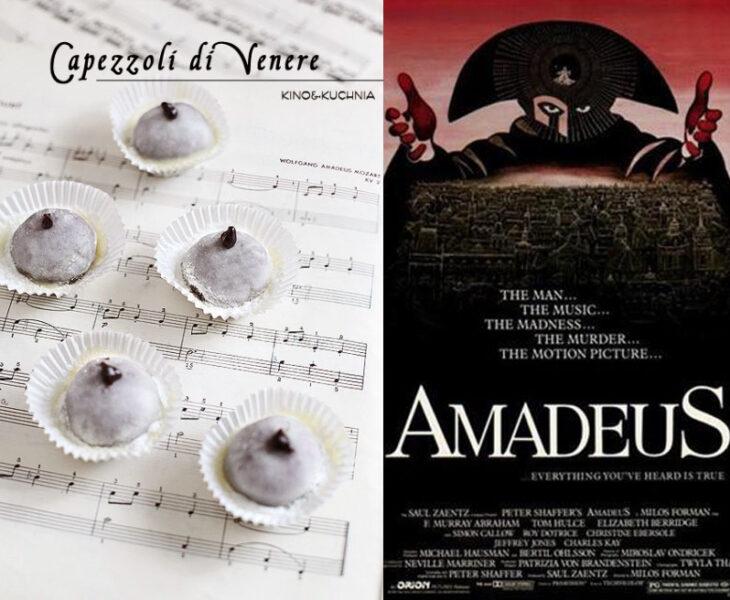 Sutki Wenus z filmu Amadeusz